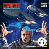Perry Rhodan 2450