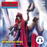 Perry Rhodan 2483
