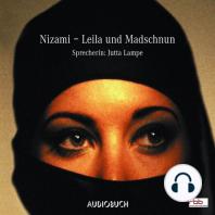 Leila und Madschnun (Gekürzte Lesung)