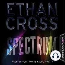 Spectrum (Gekürzt)