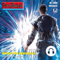Perry Rhodan 2486