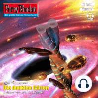 Perry Rhodan 2490