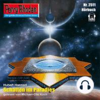 Perry Rhodan 2511