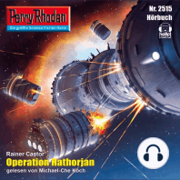 Perry Rhodan 2515