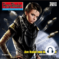 Perry Rhodan 2523