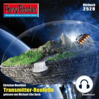 Perry Rhodan 2528