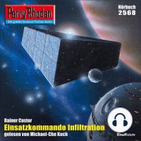 Perry Rhodan 2568