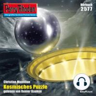 Perry Rhodan 2577