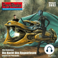 Perry Rhodan 2632