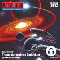 Perry Rhodan 2652