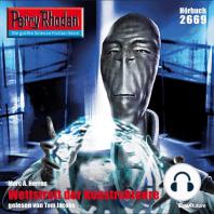 Perry Rhodan 2669