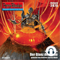 Perry Rhodan 2675