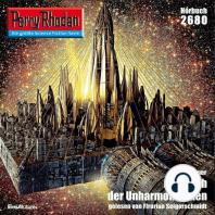 Perry Rhodan 2680