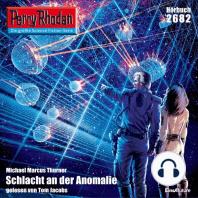 Perry Rhodan 2682