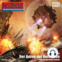 Perry Rhodan 2697