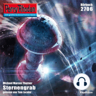 Perry Rhodan 2706