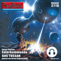 Perry Rhodan 2719