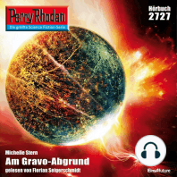Perry Rhodan 2727