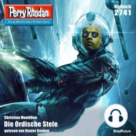 Perry Rhodan 2741