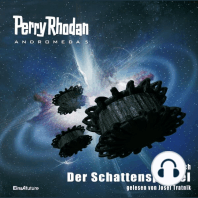 Perry Rhodan Andromeda 05