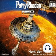 Perry Rhodan Neo 30