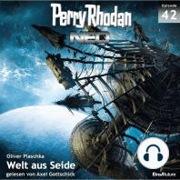 Perry Rhodan Neo 42