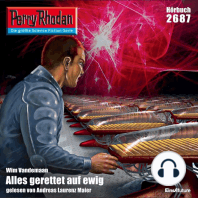 Perry Rhodan 2687