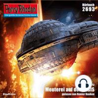 Perry Rhodan 2693