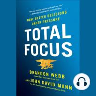 Total Focus