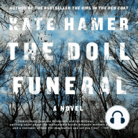 The Doll Funeral