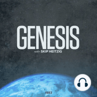 01 Genesis - 1983