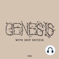 01 Genesis - 1992