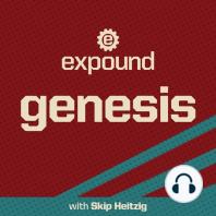01 Genesis - 2009