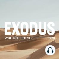 02 Exodus - 1993