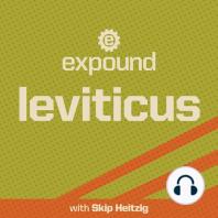 03 Leviticus - 2012