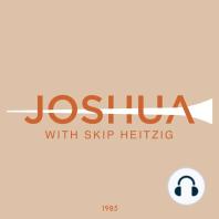 06 Joshua - 1985