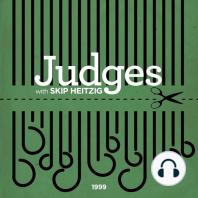 07 Judges - 1999
