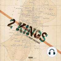 12 2 Kings - 1986