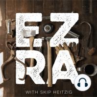 15 Ezra - 1987