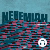 16 Nehemiah - 1987