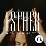 17 Esther - 1987