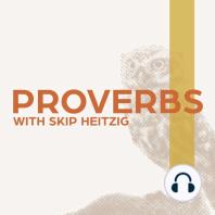 20 Proverbs - 1989