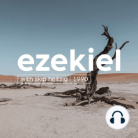 26 Ezekiel - 1990