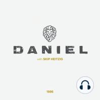 27 Daniel - 1986