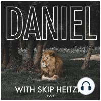 27 Daniel - 1991