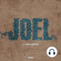 29 Joel - 2005