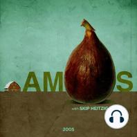 30 Amos - 2005