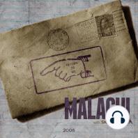 39 Malachi - 2006