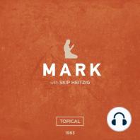 41 Mark - 1983