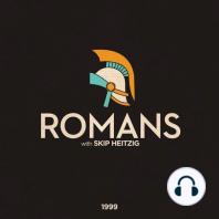 45 Romans - 1999